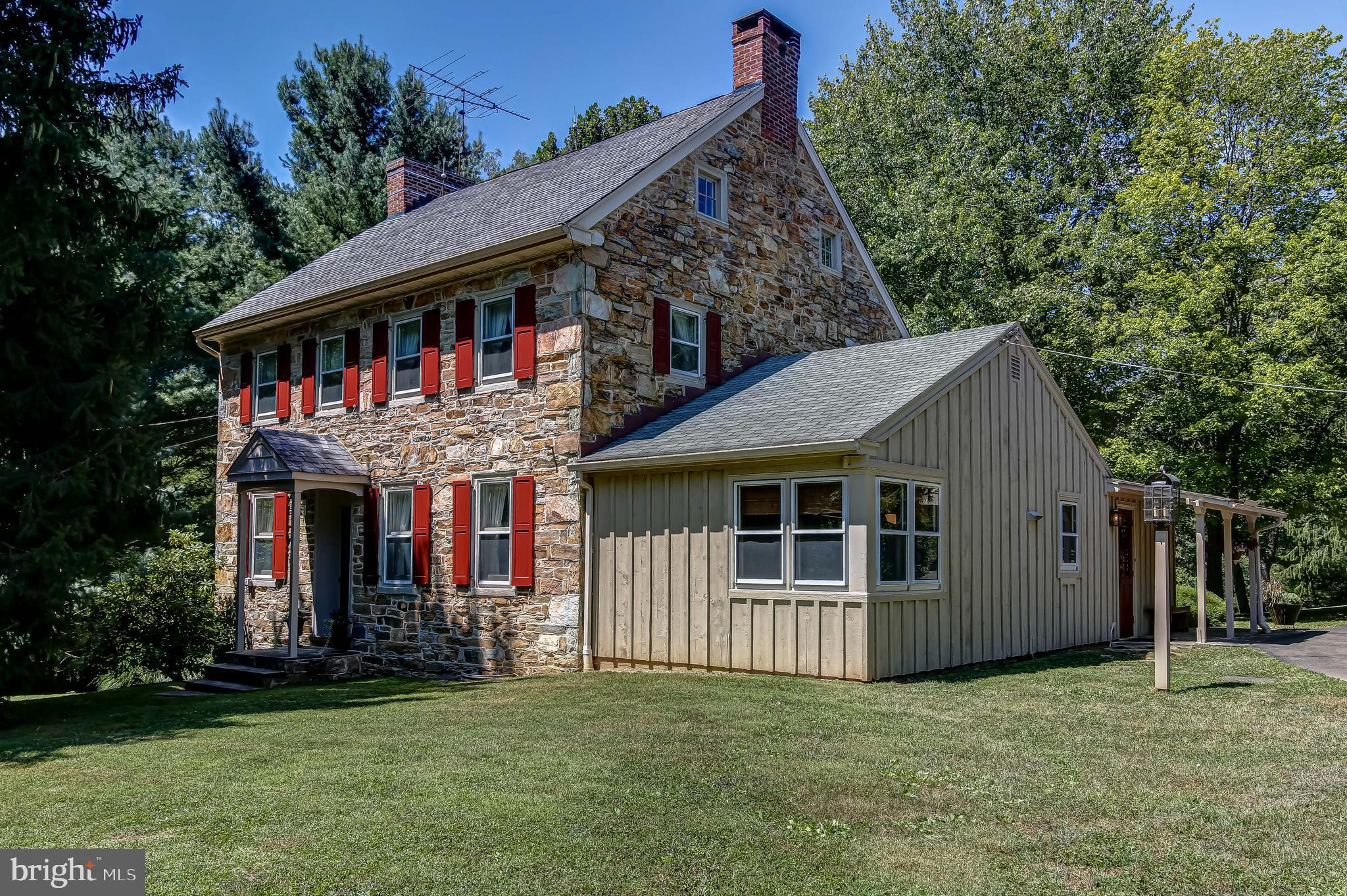 1177 PILGRIMS PATHWAY, PEACH BOTTOM, PA 17563