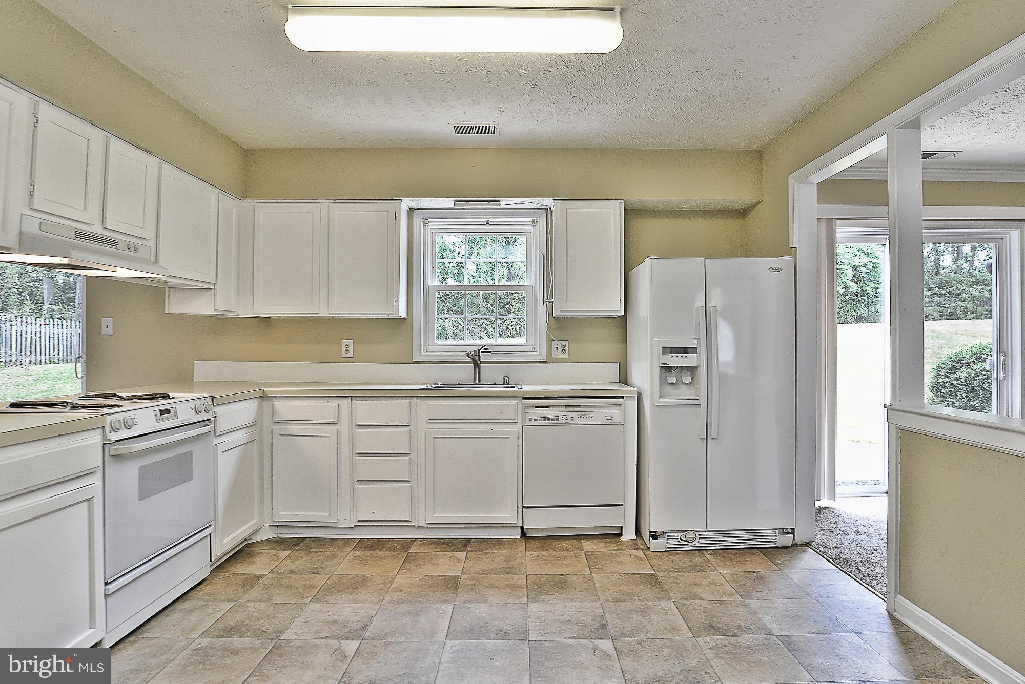 13213 Jasper Road, Fairfax, VA 22033 | RE/MAX Gateway