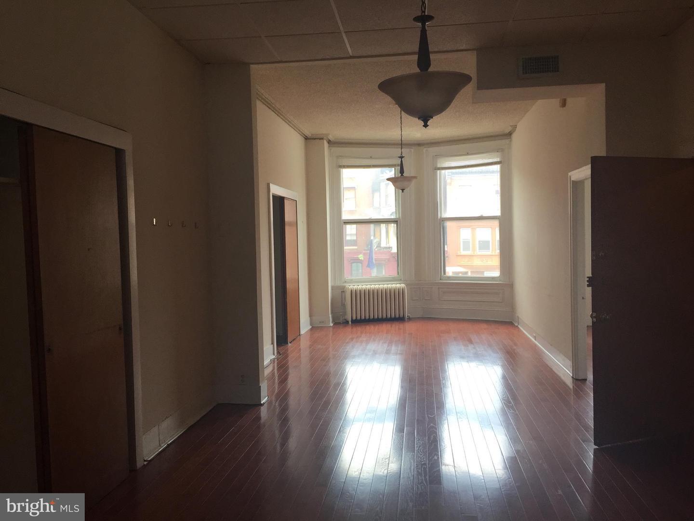 1315 S Broad Street #3R Philadelphia, PA 19147