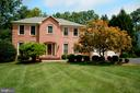 10672 Oakton Ridge Ct