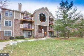 603  ADMIRAL DRIVE  305, Annapolis in ANNE ARUNDEL County, MD 21401 Home for Sale