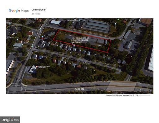 1570 Commerce St Winchester VA 22601