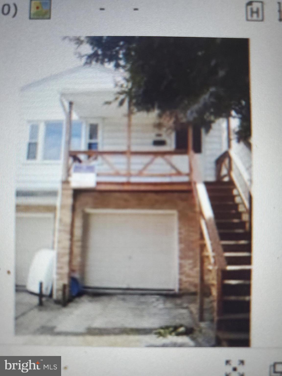 102 LOMBARD STREET, NEW PHILADELPHIA, PA 17959