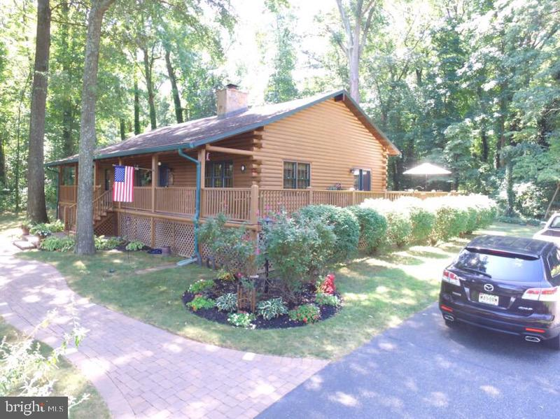 230 GOUR ROAD, CHESAPEAKE CITY, MD 21915