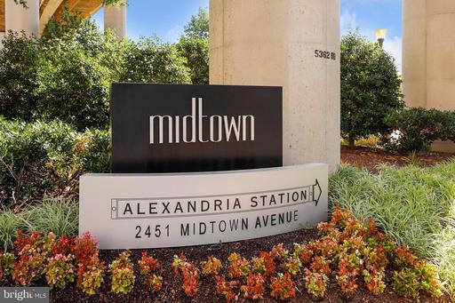 2451 Midtown Ave #608