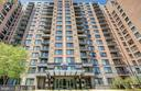 2451 Midtown Ave #101