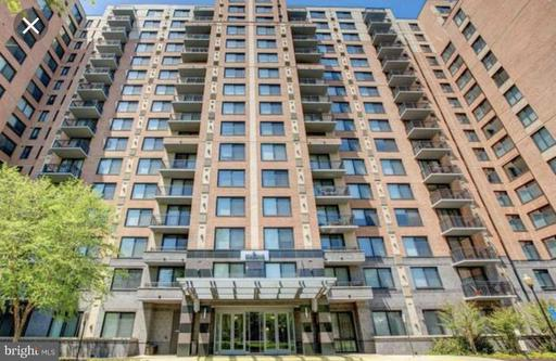 Photo of 2451 Midtown Ave #101