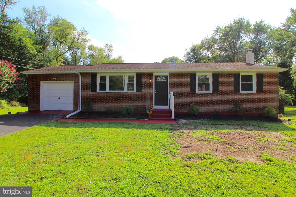 1529 N MAIN STREET N, Williamstown in GLOUCESTER County, NJ 08094 Home for Sale