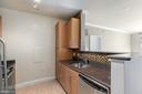 11770 Sunrise Valley Dr #126