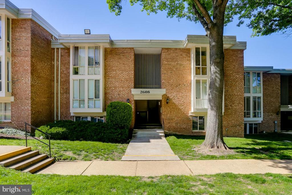 Photo of 2608 Indian Dr #47