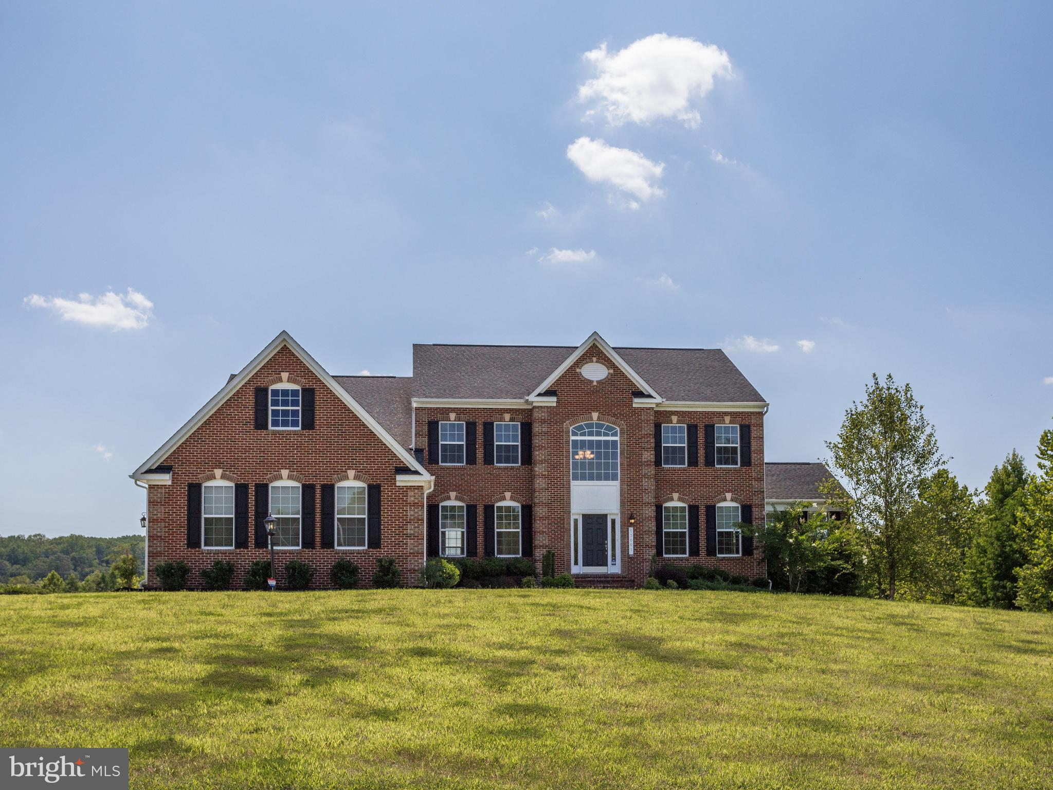 13001 CONTEE MANOR ROAD, BOWIE, MD 20721