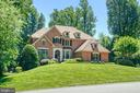 10919 Shallow Creek Dr
