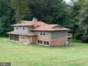 10242 van Thompson Rd