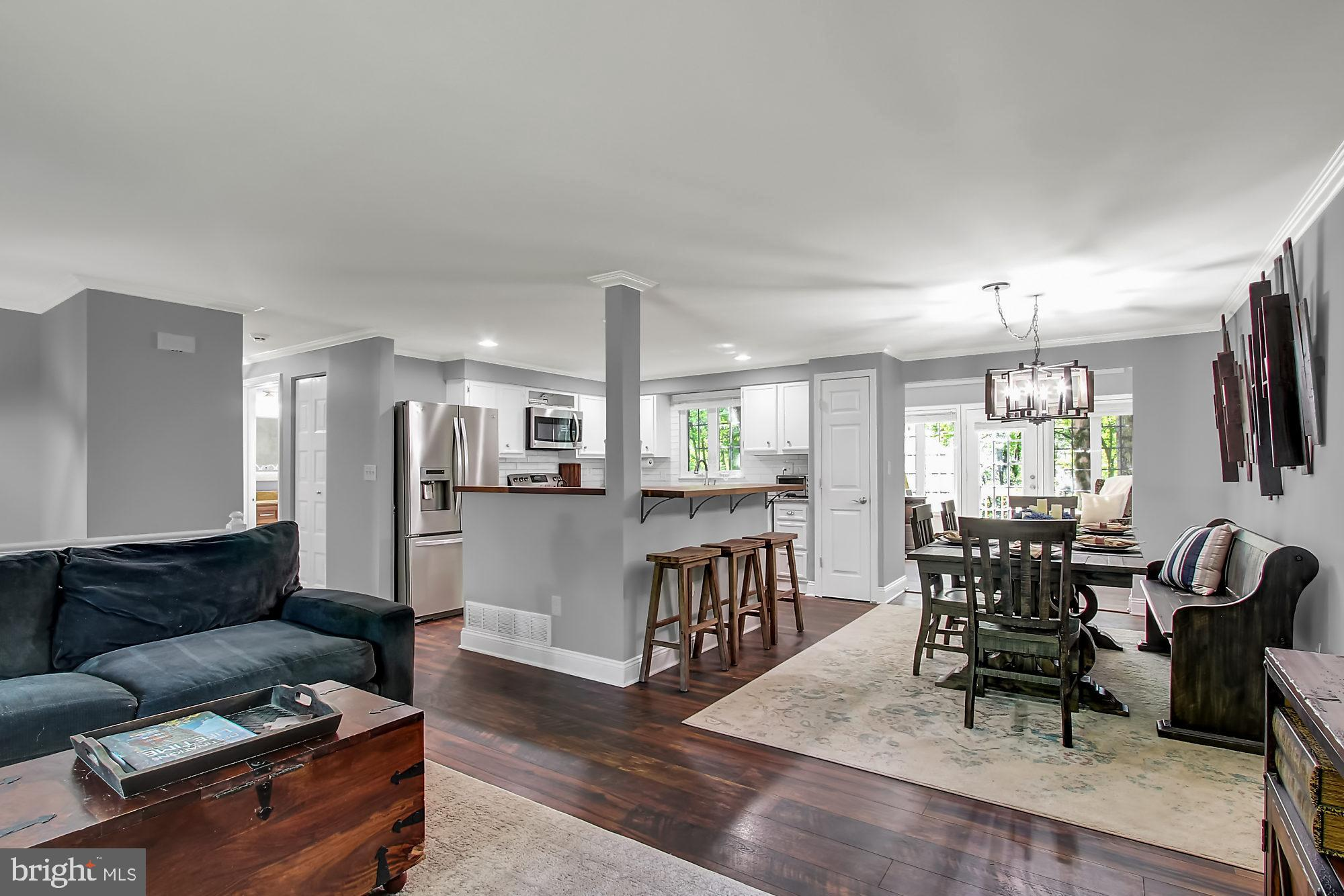 1945 MONKTON ROAD, MONKTON, MD 21111