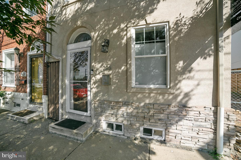 225 E Allen Street Philadelphia, PA 19125