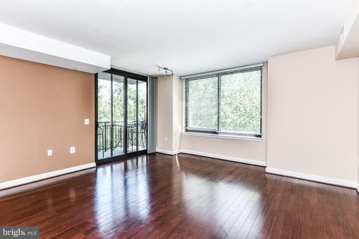 Photo of 2451 Midtown #314