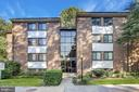 1423 Northgate Sq #32b
