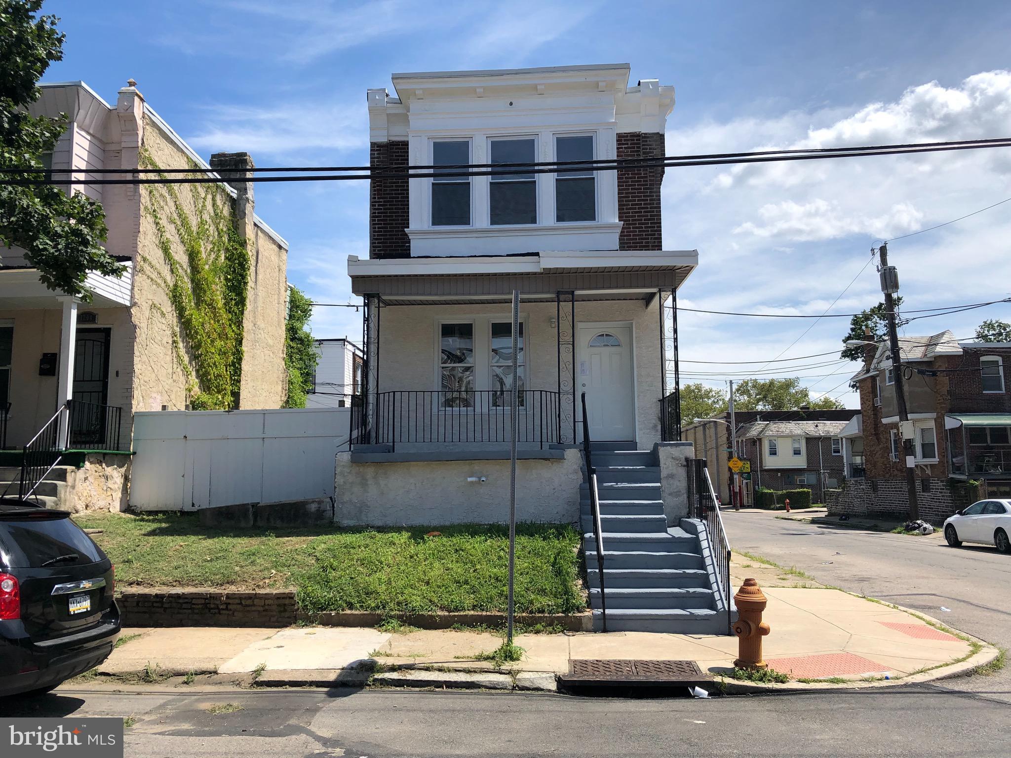 1200 E PRICE STREET, PHILADELPHIA, PA 19138