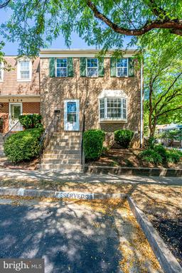 Photo of 5516 Winford Ct