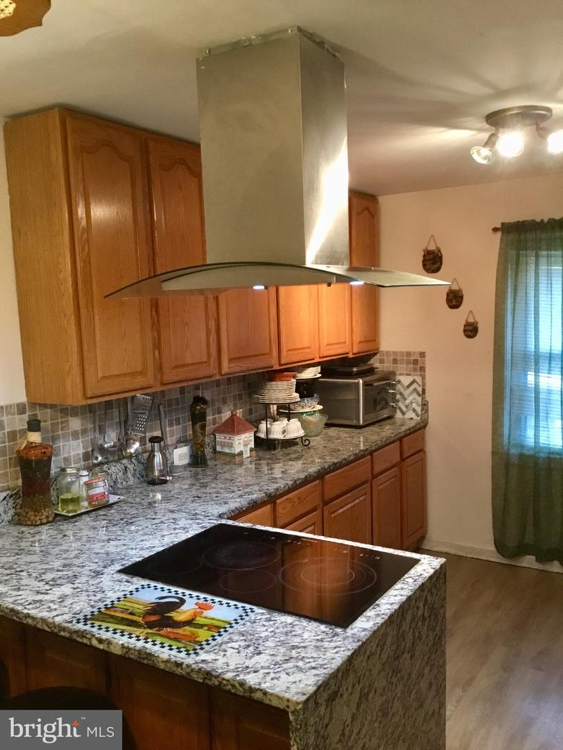 909 1st Street, Baltimore, MD, 21225 | City Chic Real Estate