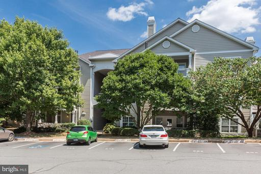 Photo of 1708 Lake Shore Crest Dr #22