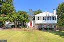2322 Archdale Rd