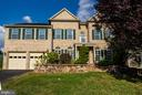 7125 Ayers Meadow Ln