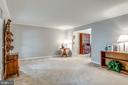 407 Madison Forest Dr