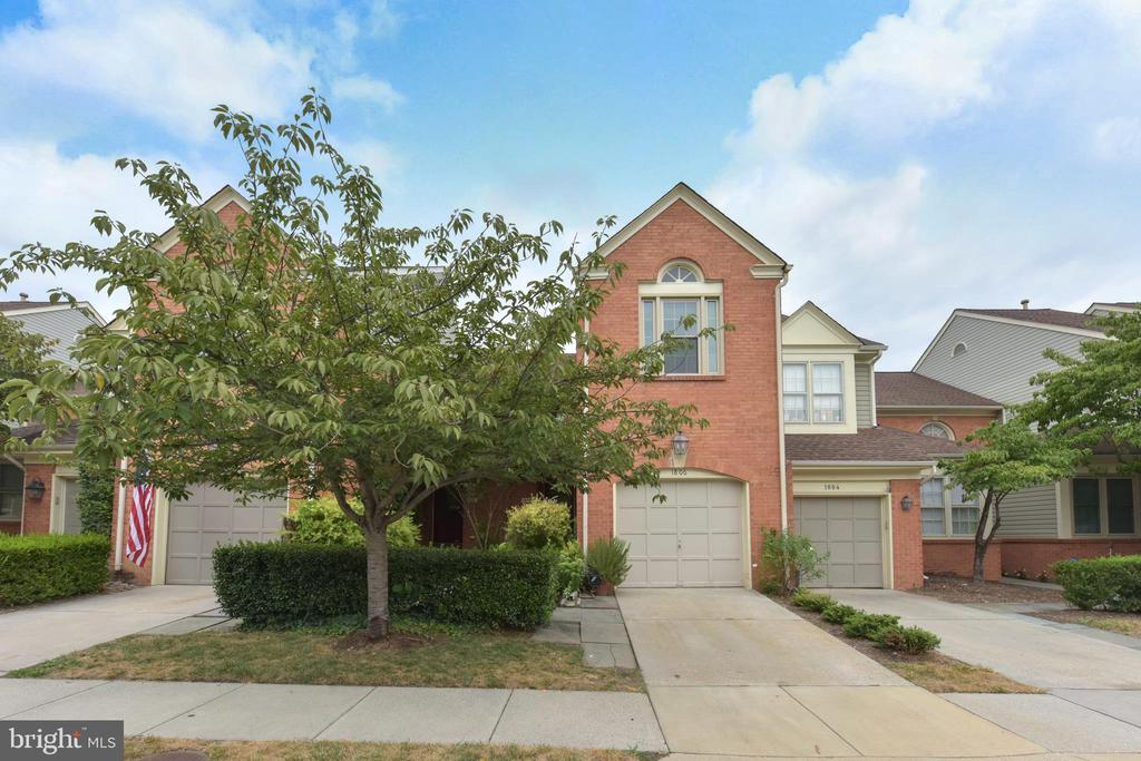 1806  DUFFIELD LANE 22307 - One of Alexandria Homes for Sale
