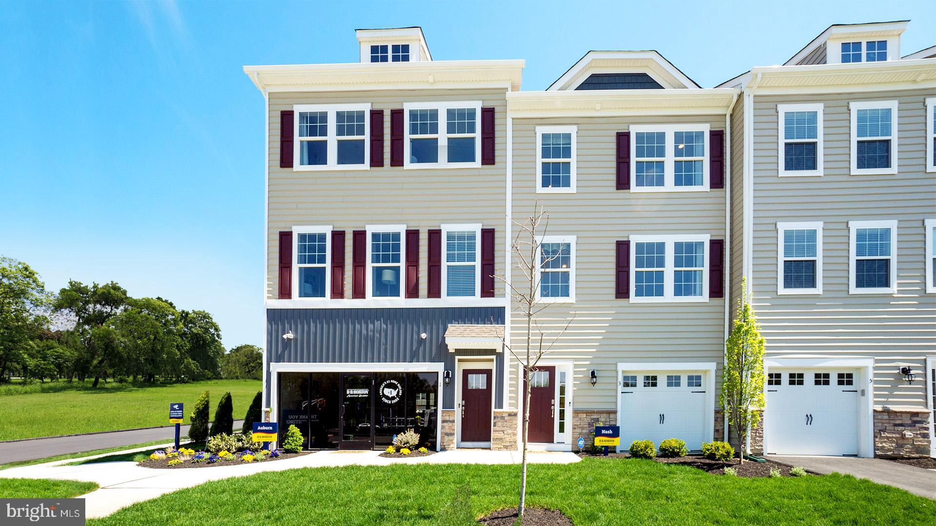 3 Turin Way, Mount Laurel, NJ 08054   Integro Real Estate