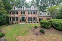1111 Laurelwood Dr