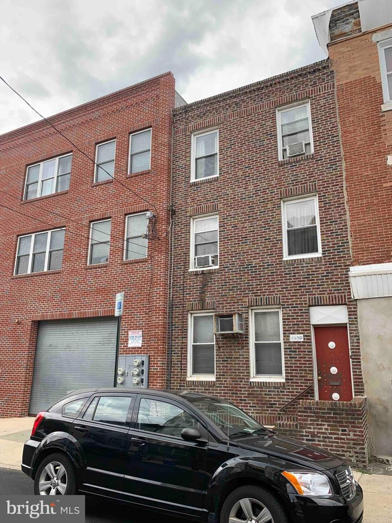 1339 S 17th Street Philadelphia, PA 19146