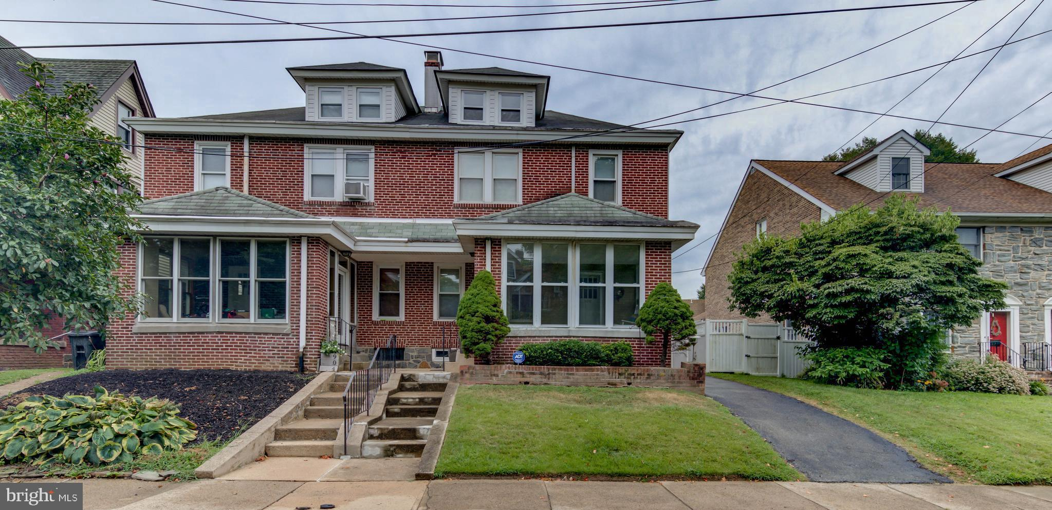 906 W 22Nd Street, Wilmington, DE 19802