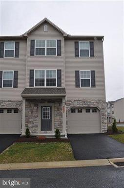 Property for sale at 421 Maywood Ct, Mechanicsburg,  Pennsylvania 17050