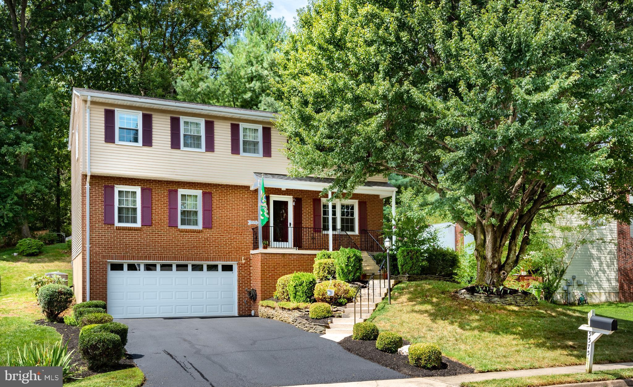 5575 Neddleton Ave, Woodbridge, VA, 22193