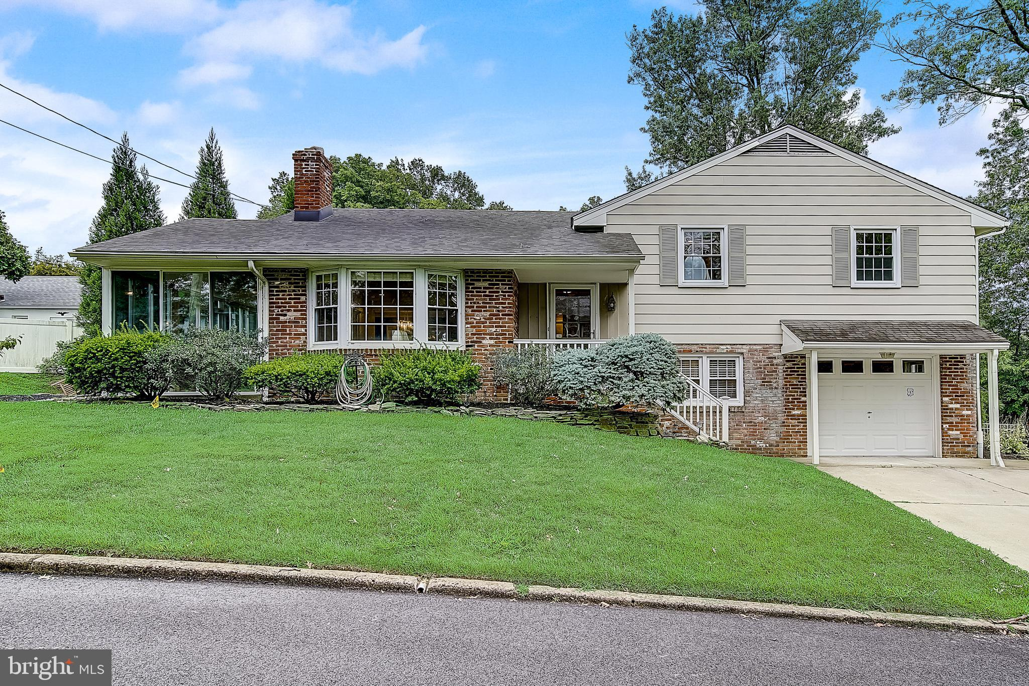 700 S NEWTON LAKE DRIVE, COLLINGSWOOD, NJ 08108