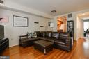 2586-E S Arlington Mill Dr #5