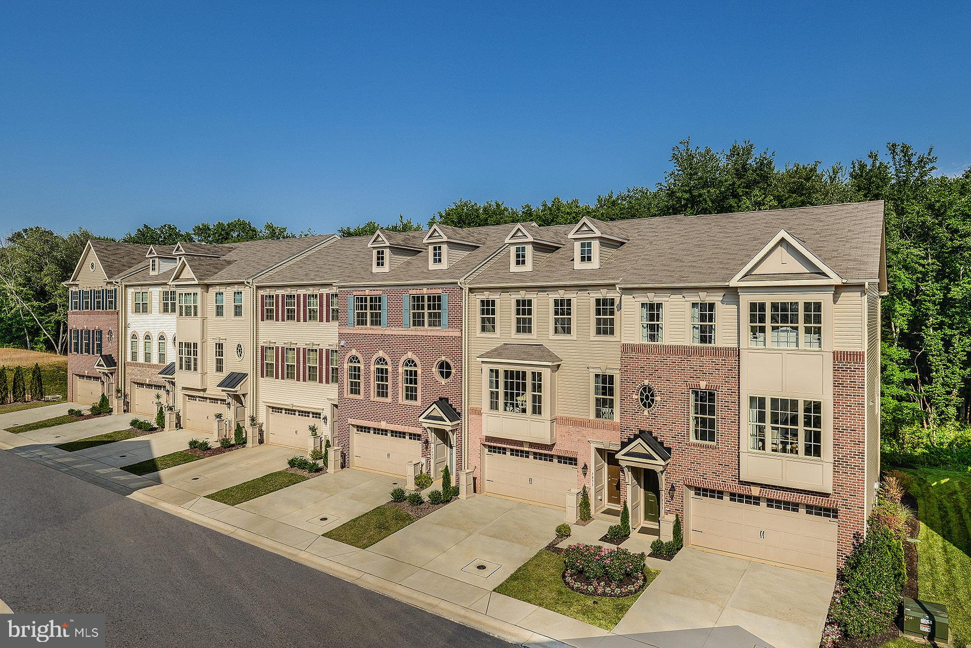 7833 RAPPAPORT DRIVE, JESSUP, MD 20794
