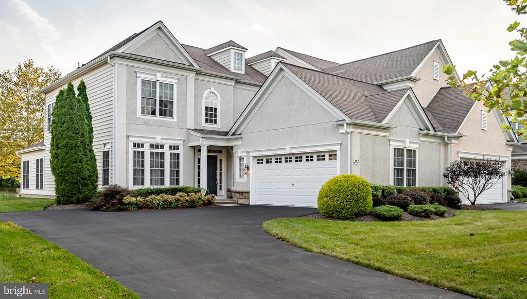Lansdale Homes for Sale under 900K - The Scott Loper Team
