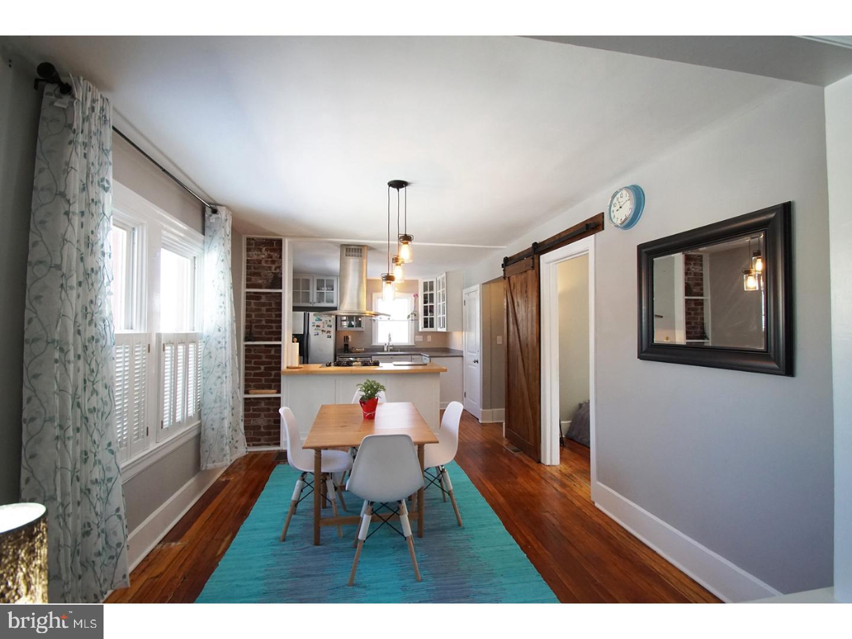 173 Maple Avenue Bala Cynwyd, PA 19004