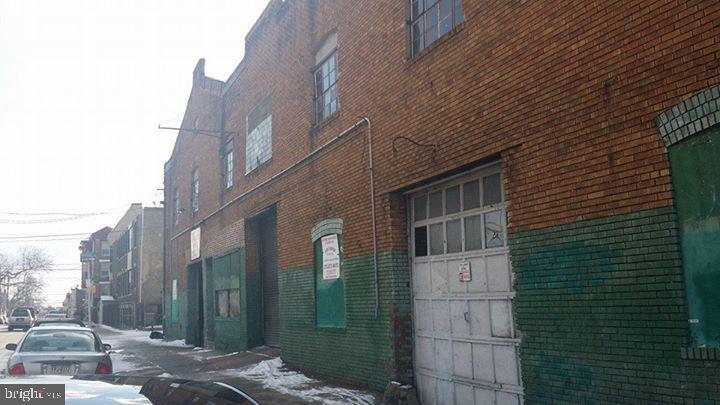 246-52 S 59th Street Philadelphia, PA 19139