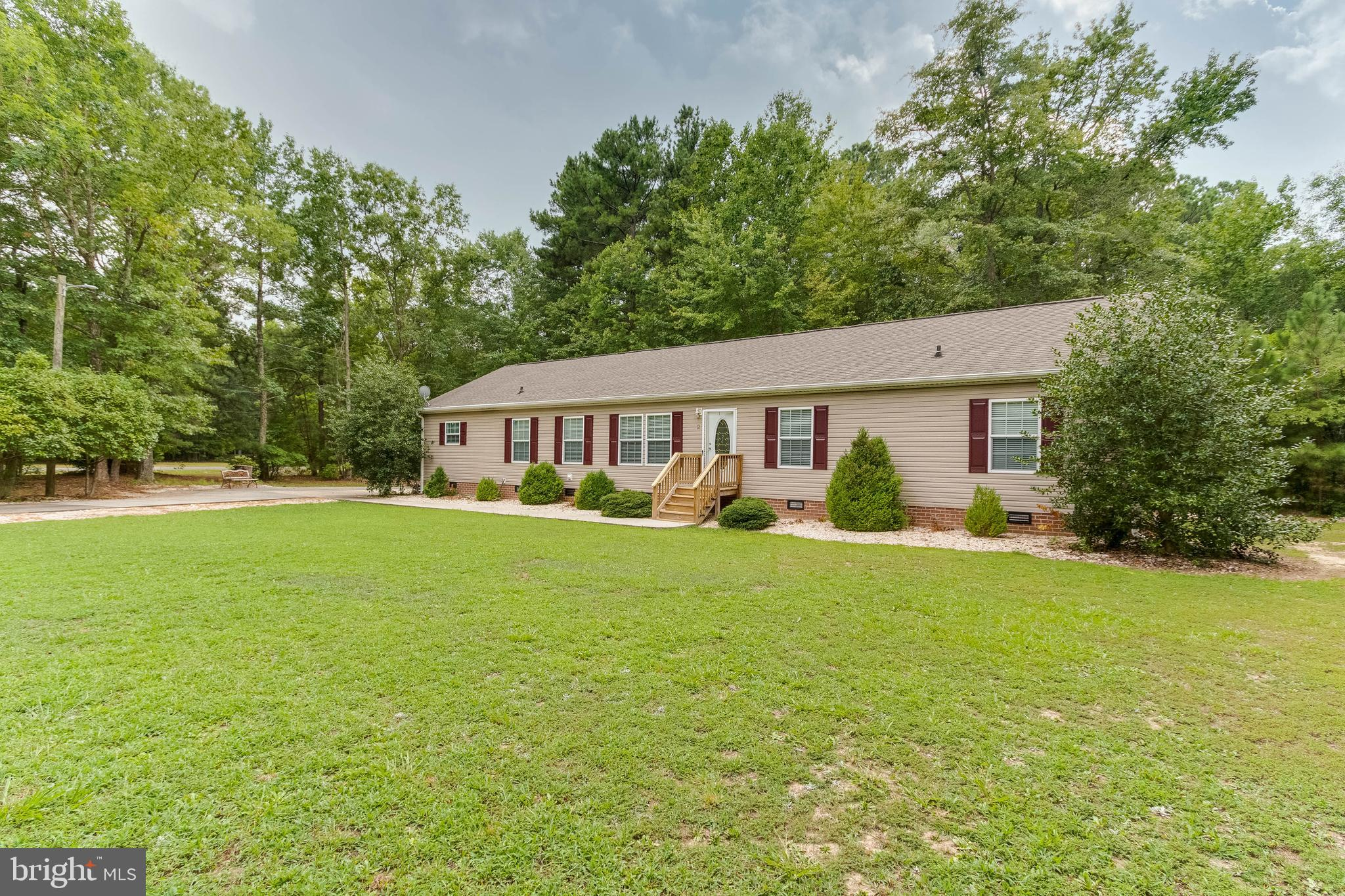 8 Portal Drive, Montross, VA 22520 | RE/MAX Gateway