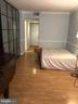 2903 Charing Cross Rd #1/ Building 11