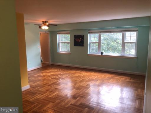Photo of 1303 N Ode St #222