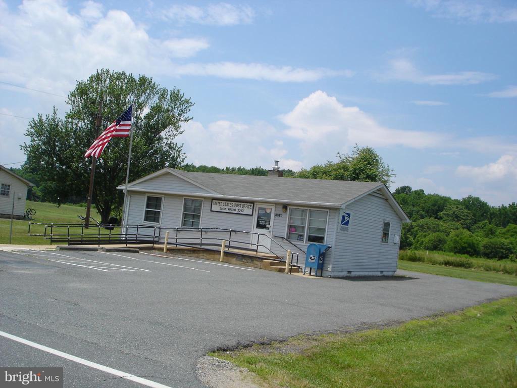 13218 Cleve Drive, King George, VA 22485