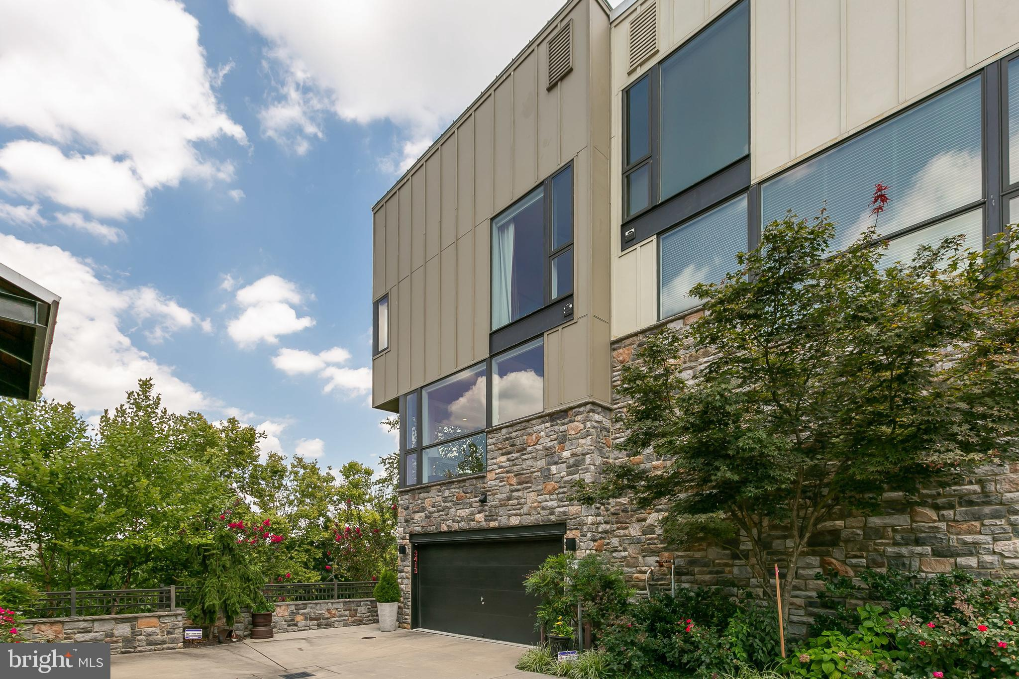 3413 WOODBERRY AVENUE, BALTIMORE, MD 21211
