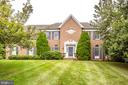 10790 Hunt Club Dr