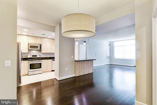 Photo of 3600 S Glebe Rd #420w