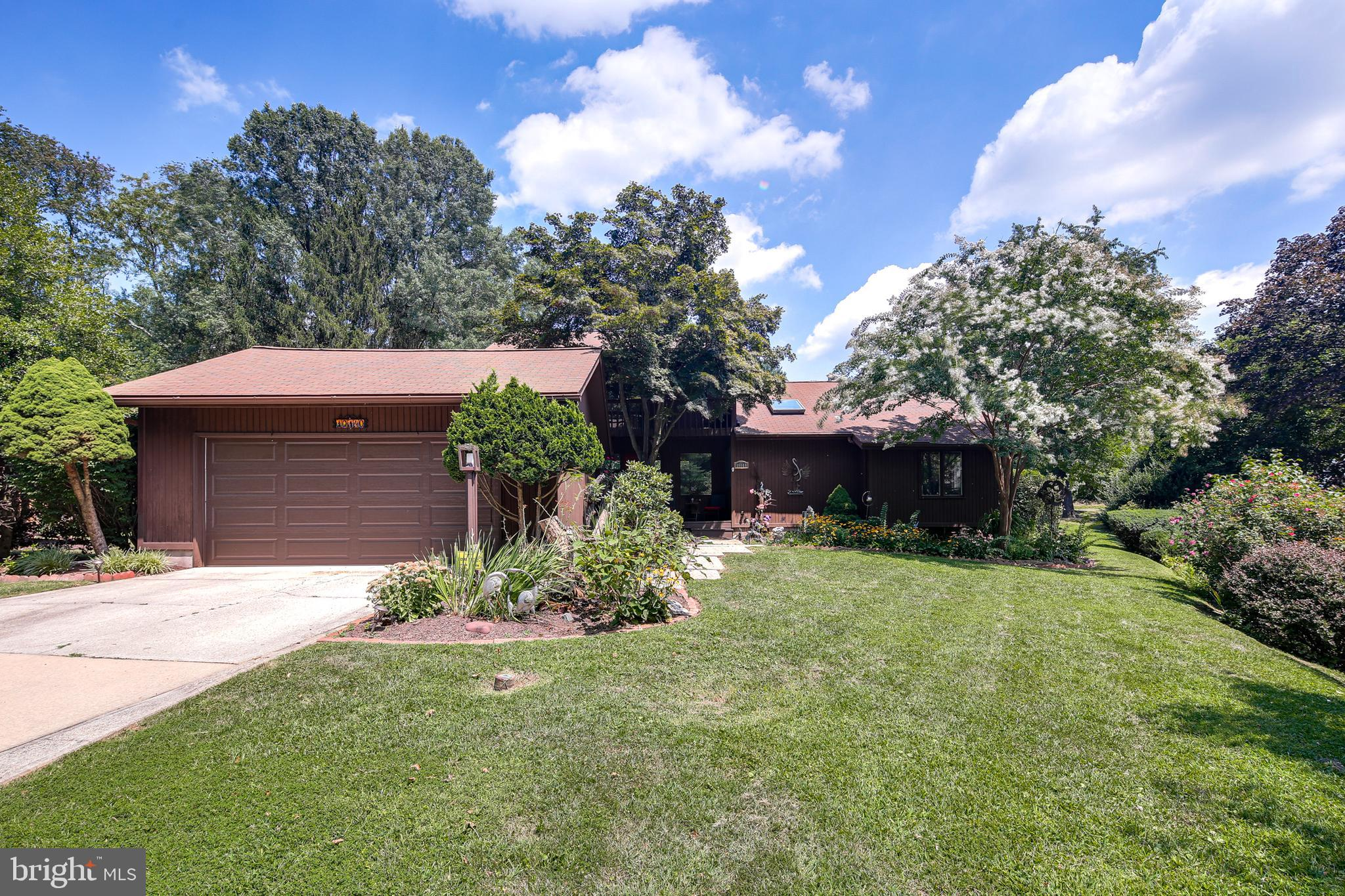 10140 SPRING POOLS LANE, COLUMBIA, MD 21044