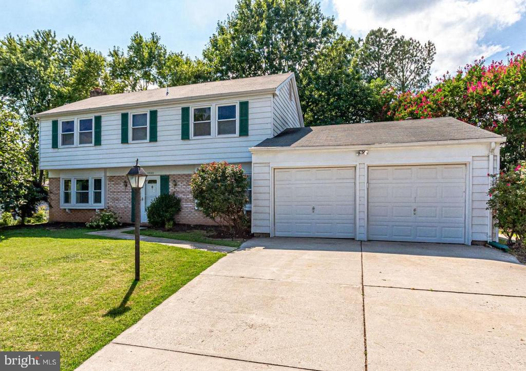 13123  PAVILION LANE 22033 - One of Fairfax Homes for Sale